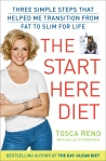The-Start-Here-Diet-cover-image1