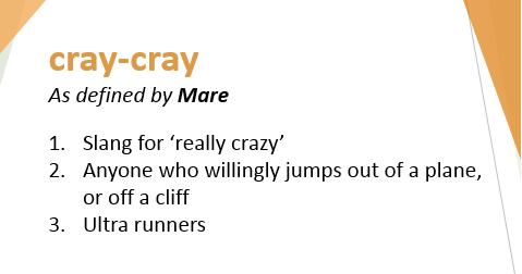 Cray cray2