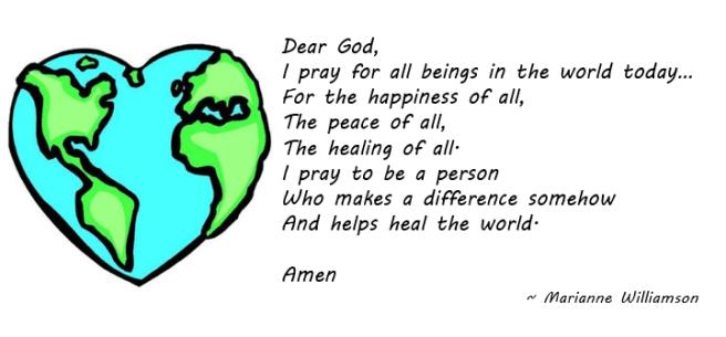 marianne-williamson-prayer